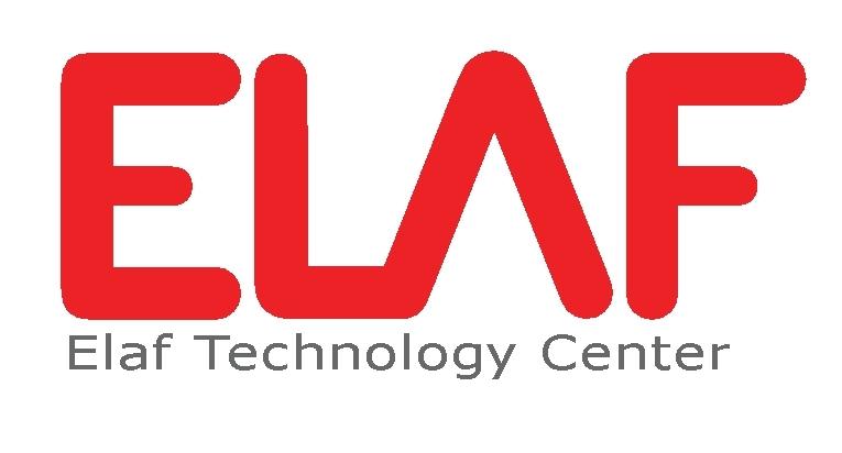 Home – Elaf Techmology Center
